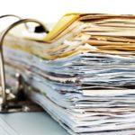 Документы к исковому заявлению для расторжения брака