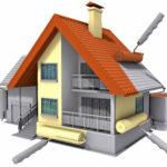 Поддержание внешнего вида собственности - доказательство для суда в фактическом принятии наследства
