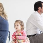 Расторжение брака через при наличии несовершеннолетних детей