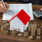 Расчет налога с продажи квартиры полученной по наследству