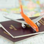Длительная командировка за границу уважительная причина несвоевременного вступления в наследство
