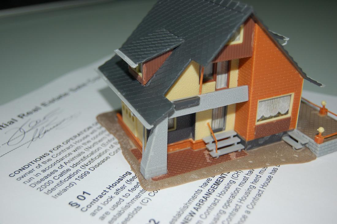 Какие документы нужны для вступления в наследство на квартиру