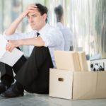 Размер алиментов уменьшается при потере источника дохода