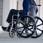 Обязанности инвалидов по уплате алиментов