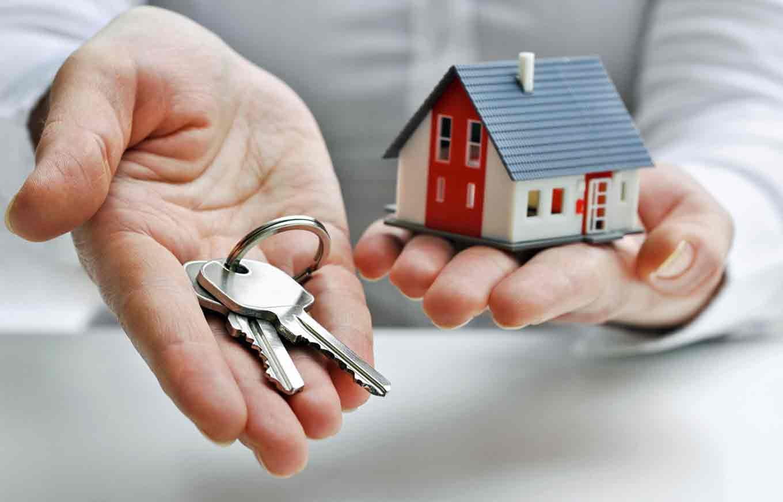 Получение разрешение на продажу квартиры