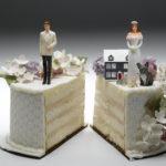 Не нужно делить имущество, приобретенное до заключения брака