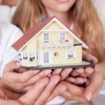 Материнский капитал для погашения ипотеки на жилье