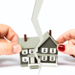 Раздел имущества при разводе по брачному договору