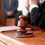 Продление сроков вступления в наследство через суд