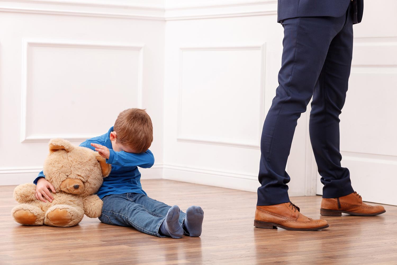 Лишение родительских прав отца за неуплату алиментов