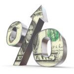 Размер алиментов в процентом соотношении от зарплаты