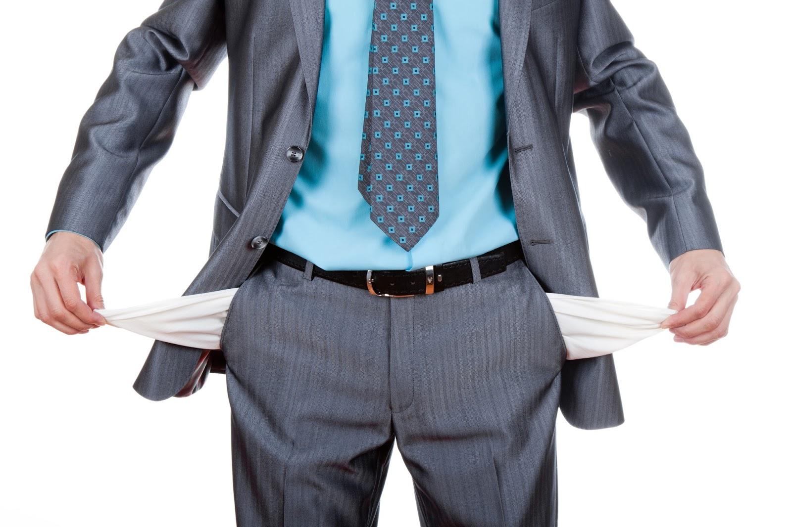 Как подать на алименты, если муж официально не работает