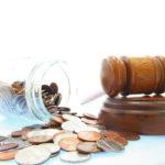 Обжалование решения суда по взысканию алиментов