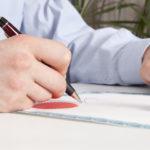 Соглашение на выплату алиментов после 18 лет заверенное нотариально