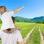 Выполнение родительских обязанностей не вносится в брачный договор
