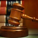 Освобождение от выплат алиментов через суд