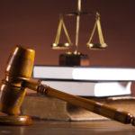 Документы для подачи судебного иска