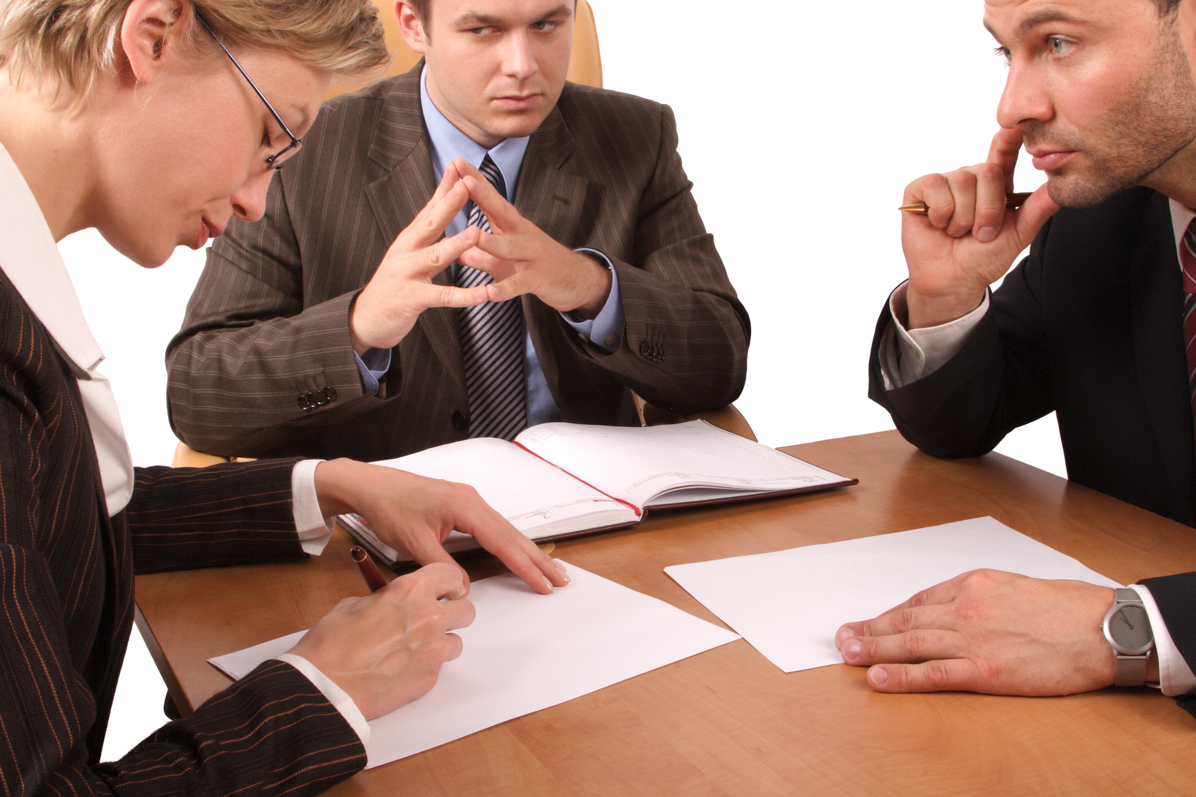 Какие документы нужны для подачи на алименты не в браке