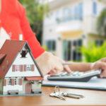 Возврат налогового вычета с дарственной и оформление ипотеки
