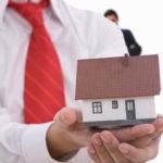 Продажа наследственного имущества