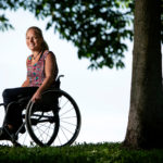 Алименты инвалидам после 18 лет
