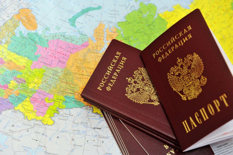 Вывоз детей за границу без разрешения отца: возможно ли это Особенности процедуры, необходимые документы