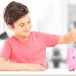 Отказ от отцовства, чтобы не платить алименты