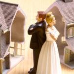 Раздел подарков при разводе