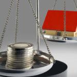 Налог при продаже имущества, полученного по наследству