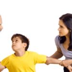 Запрет на участие в жизни ребенка после лишения родительских прав
