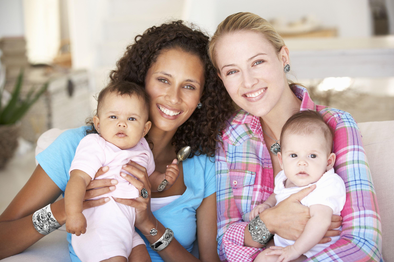 Алименты на второго ребенка от второго брака