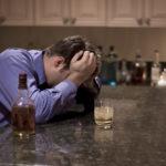 Развод по инициативе жена из-за чрезмерного употребления супругом алкоголя