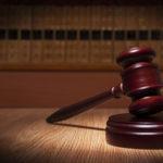 Выбор суда для вступления в наследство