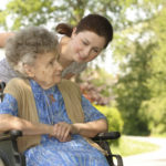 Выплаты опекунам престарелых инвалидов первой группы