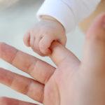 Алименты после усыновления ребенка