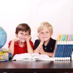 Опекун может понадобиться, если ребенок учится в другой стране