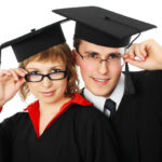 Получить алименты на ребенка после 18 лет на обучение в ВУЗе шансов нет