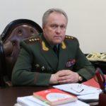 Заверять завещание могут руководители воинских частей