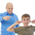 Обращение в органы опеки соседей при нарушении принципов воспитания детей