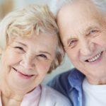 Двоюродные бабушки и дедушки при получении квартиры должны оплатить дарственный налог