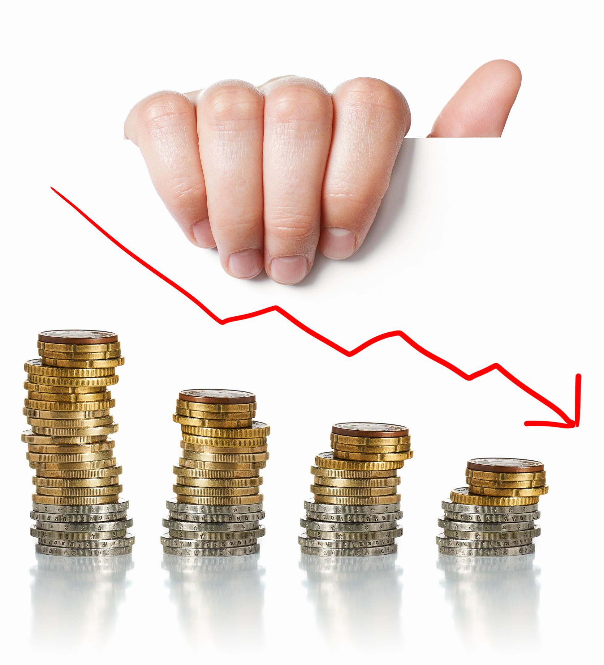 Как уменьшить долг по алиментам