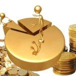 В завещании должны быть указаны данные о распределяемых долях и о самом делимом имуществе