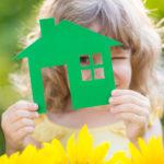 Особенности дарения квартиры родственникам
