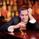 Лишение родительских прав из-за злоупотребления алкоголем