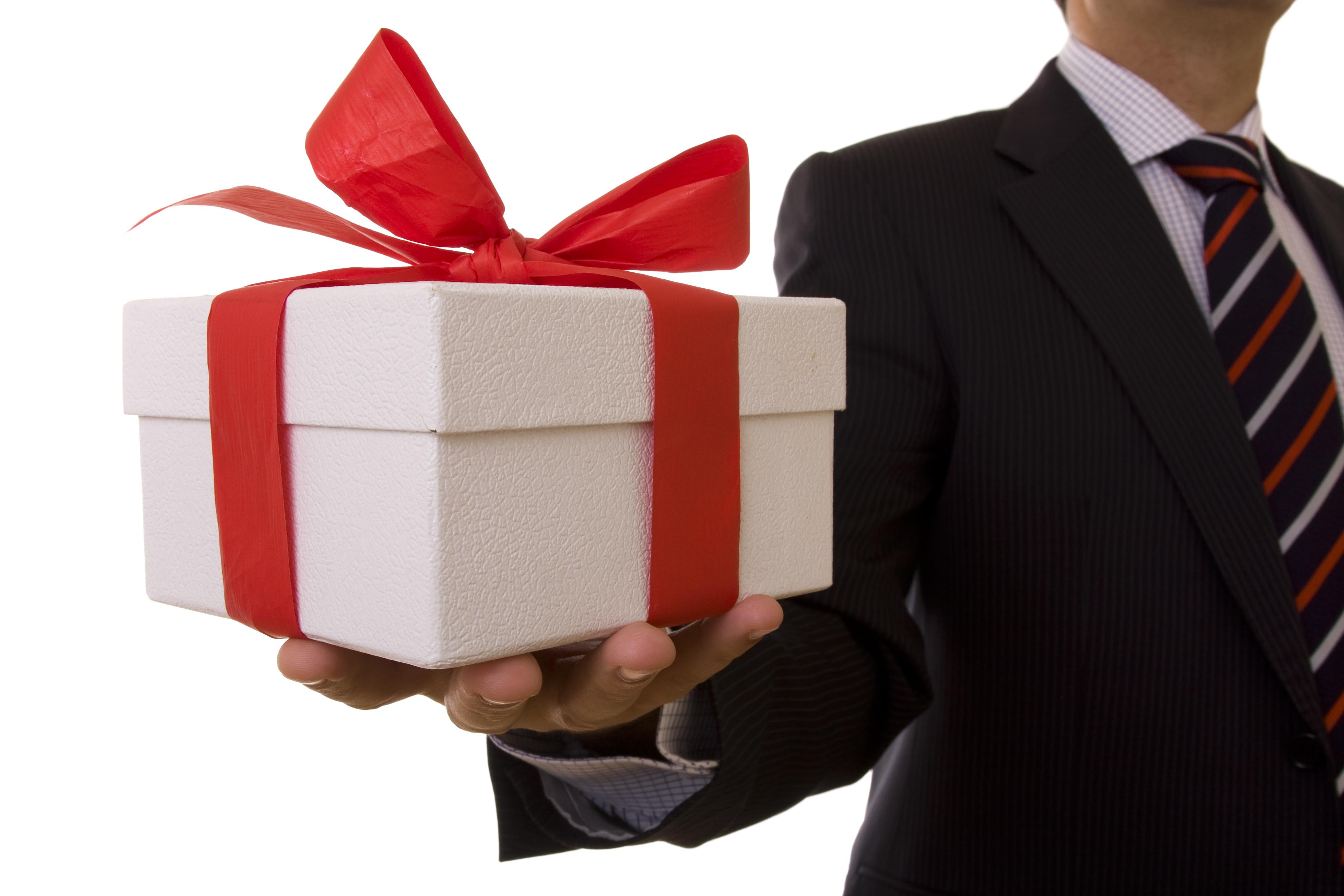 алименты с подарков