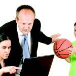 Лишение родительских прав, если отец не заботится о ребенке