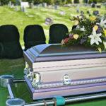 Выплата алиментов прекращается в случае смерти алиментоплатильщика