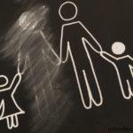 Отказ от ребенка по обоюдному согласию