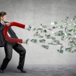 Расторжение соглашения об алиментах при существенном увеличении доходов лица