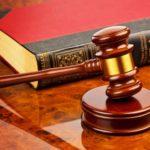 Обращение в суд для наследования квартиры